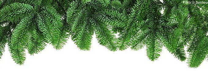 Christbaumspitzen – Krönung des Weihnachtsbaums